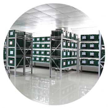 Приём товара на склад осуществляется по строго установленном регламенту. Выгоднокупи.рф несёт финансовые гарантии перед клиентом.